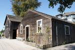 Murakami House (3).jpg