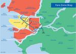 fare_zone_map_large.ashx.jpeg